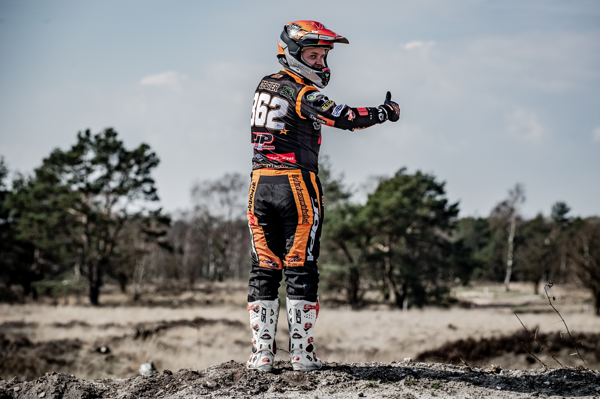 FOTOSHOOT MOTORCROSS RYMAX 2019-92_resized_20190405_013005551