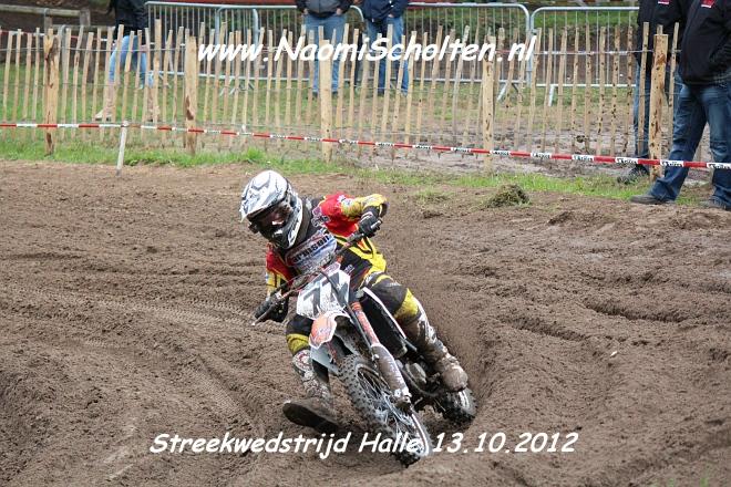 mischa-halle-2012-streek