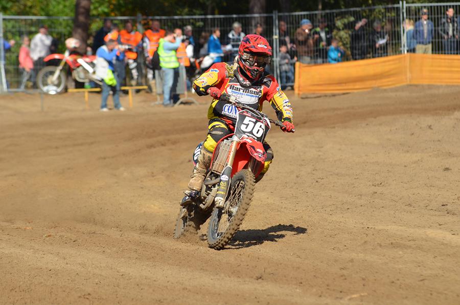 20120930-motorcrosshengelsezand152