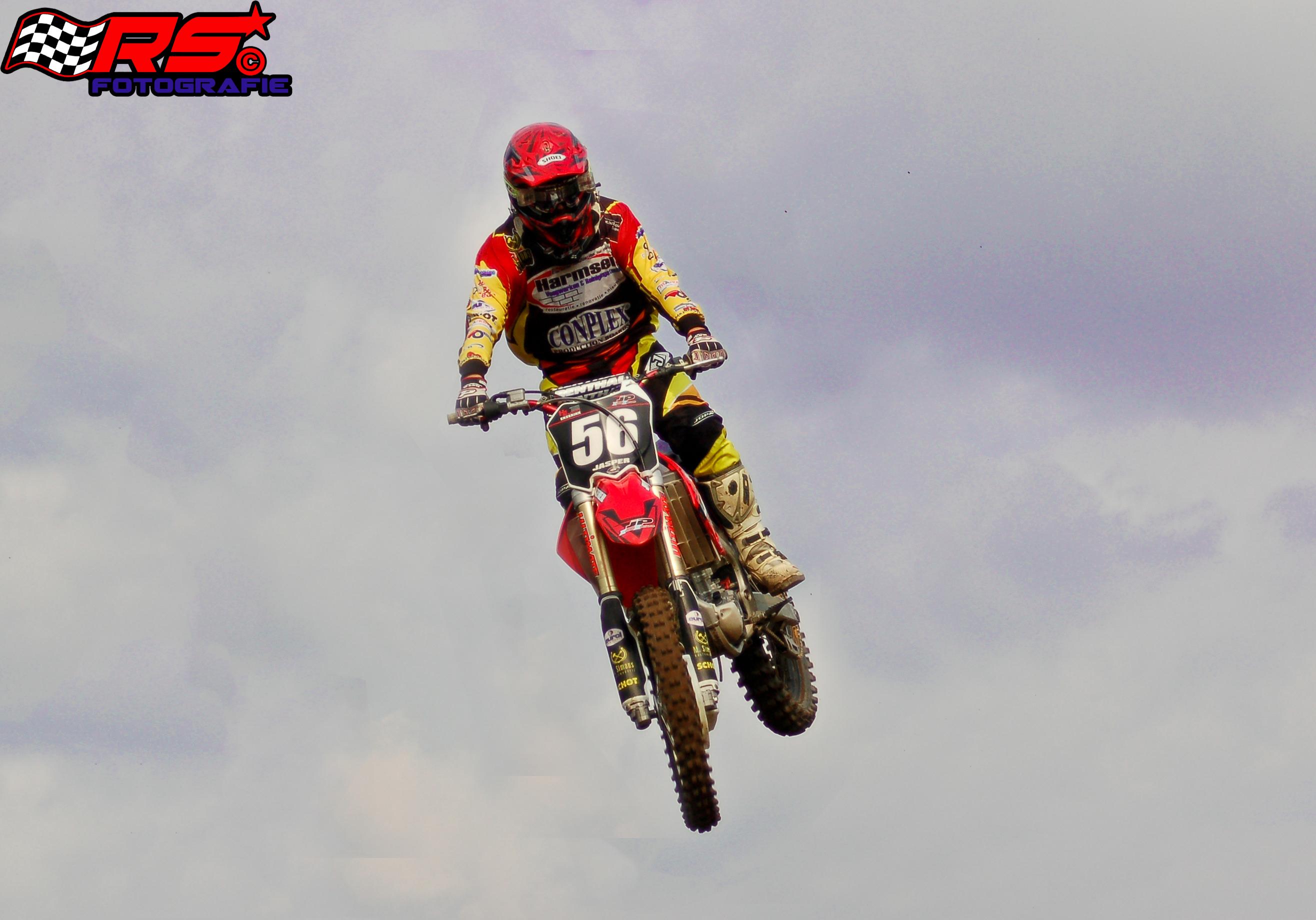 Hummelo TCD 2012