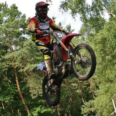 jasper-de-hoeve-umx2012