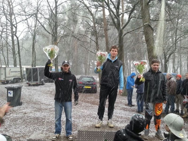 jasper-podium