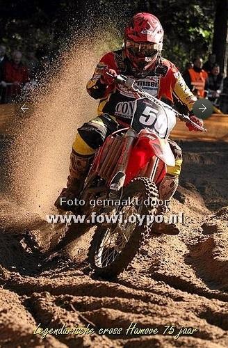 jasper56-hamove-30092012