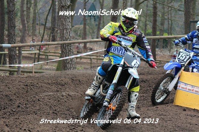 jasper_2