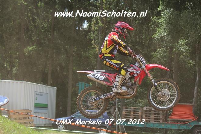 markelo2012jasperi