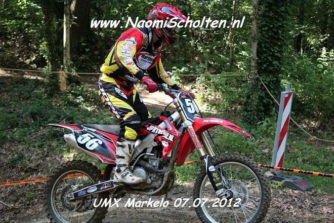 markelojasper-2012