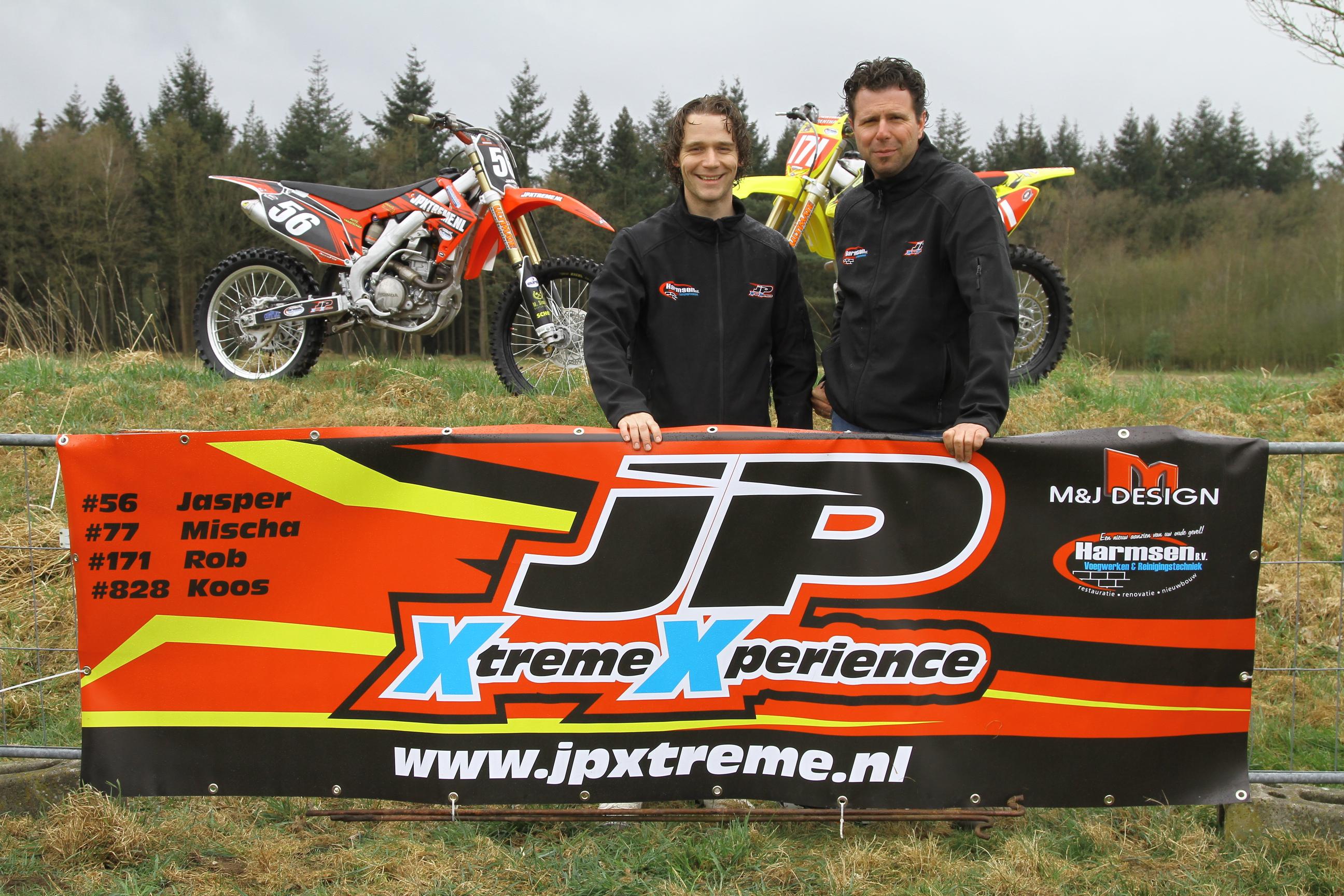 team-jpxtreme-xperience-2012-foto-henk-teerink-29