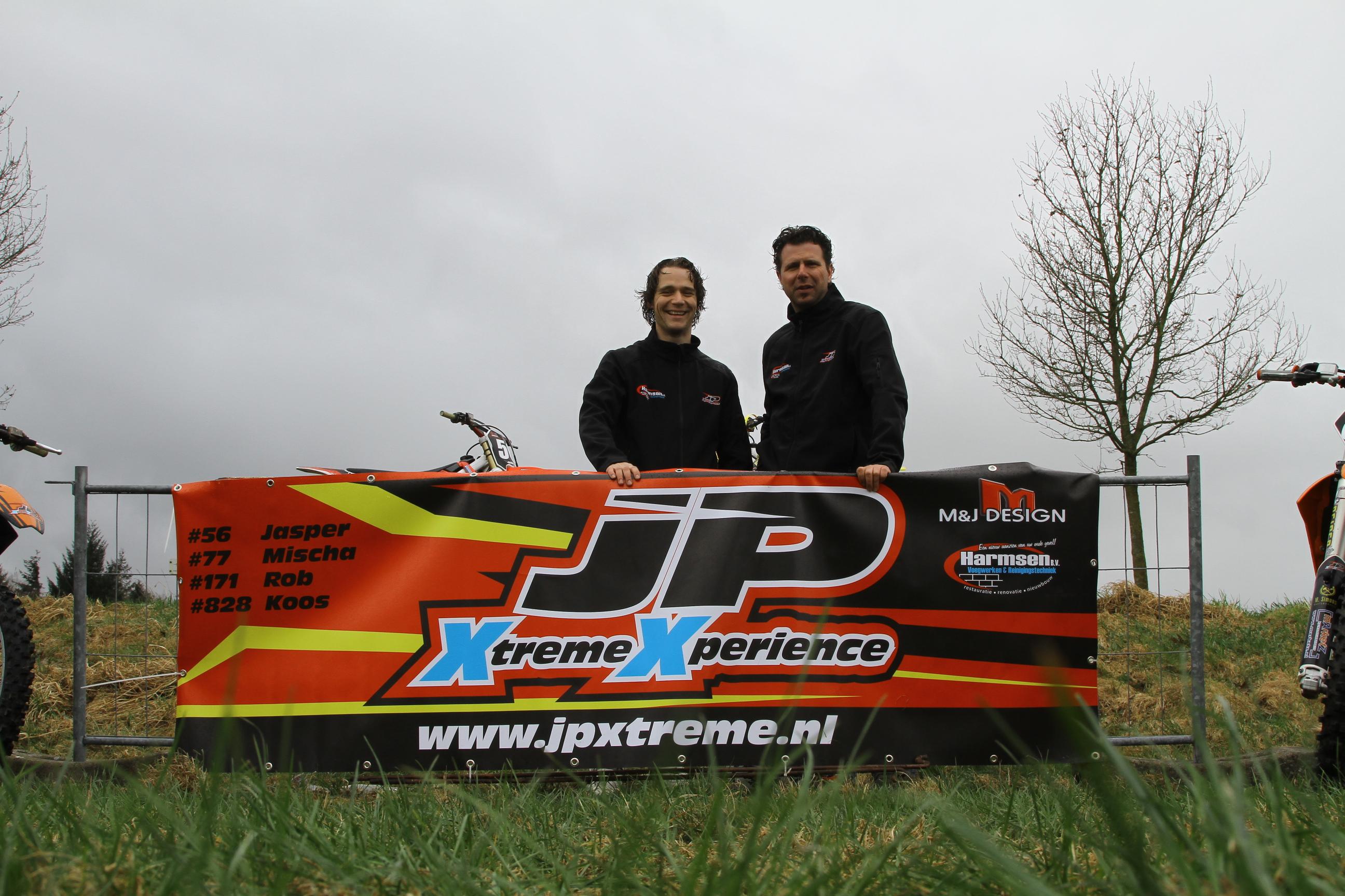 team-jpxtreme-xperience-2012-foto-henk-teerink-30