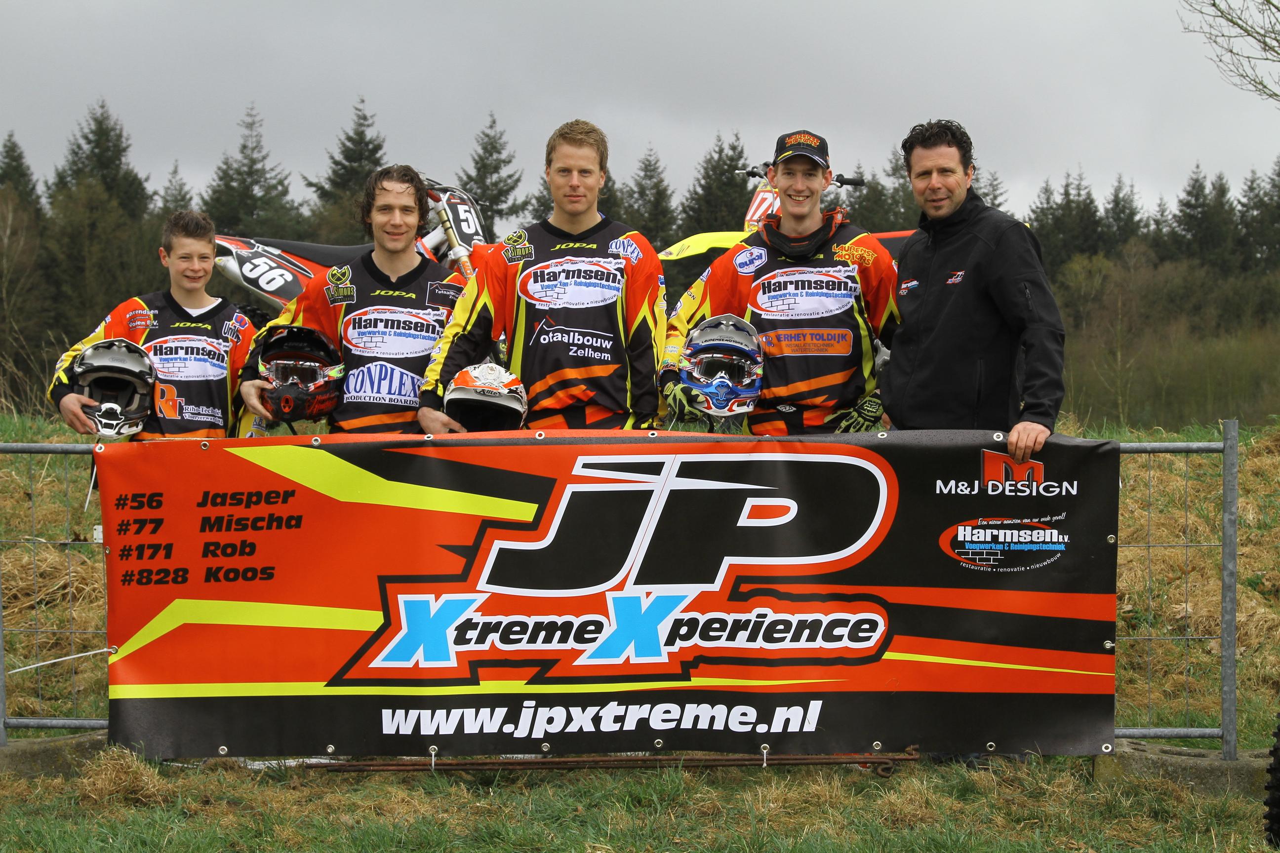 team-jpxtreme-xperience-2012-foto-henk-teerink-5