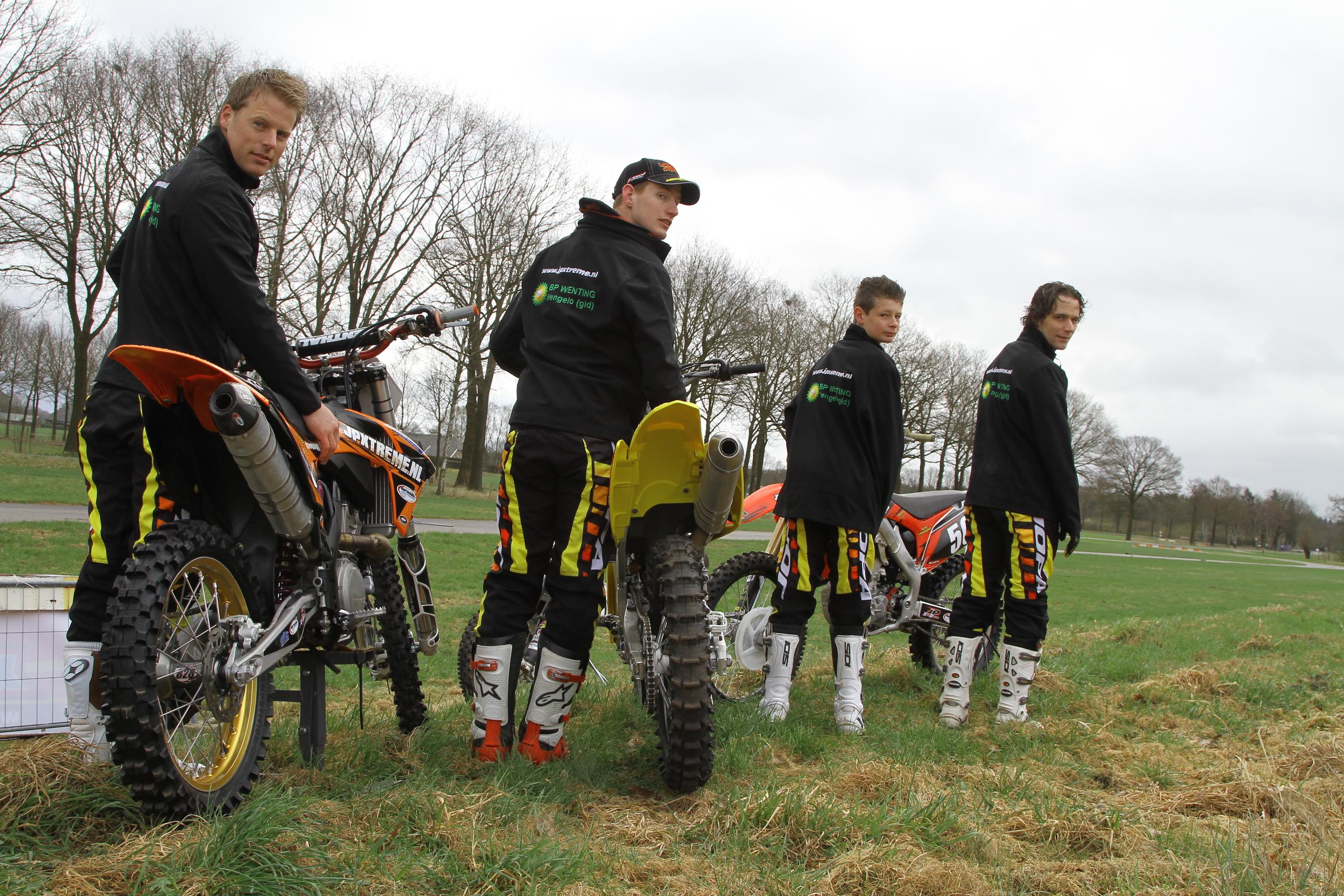 team-jpxtreme-xperience-2012-foto-henk-teerink-9