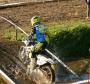 2-onk-enduro-vorden-2013-foto-damon-teerink-575