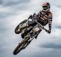 FOTOSHOOT MOTORCROSS RYMAX 2019-356