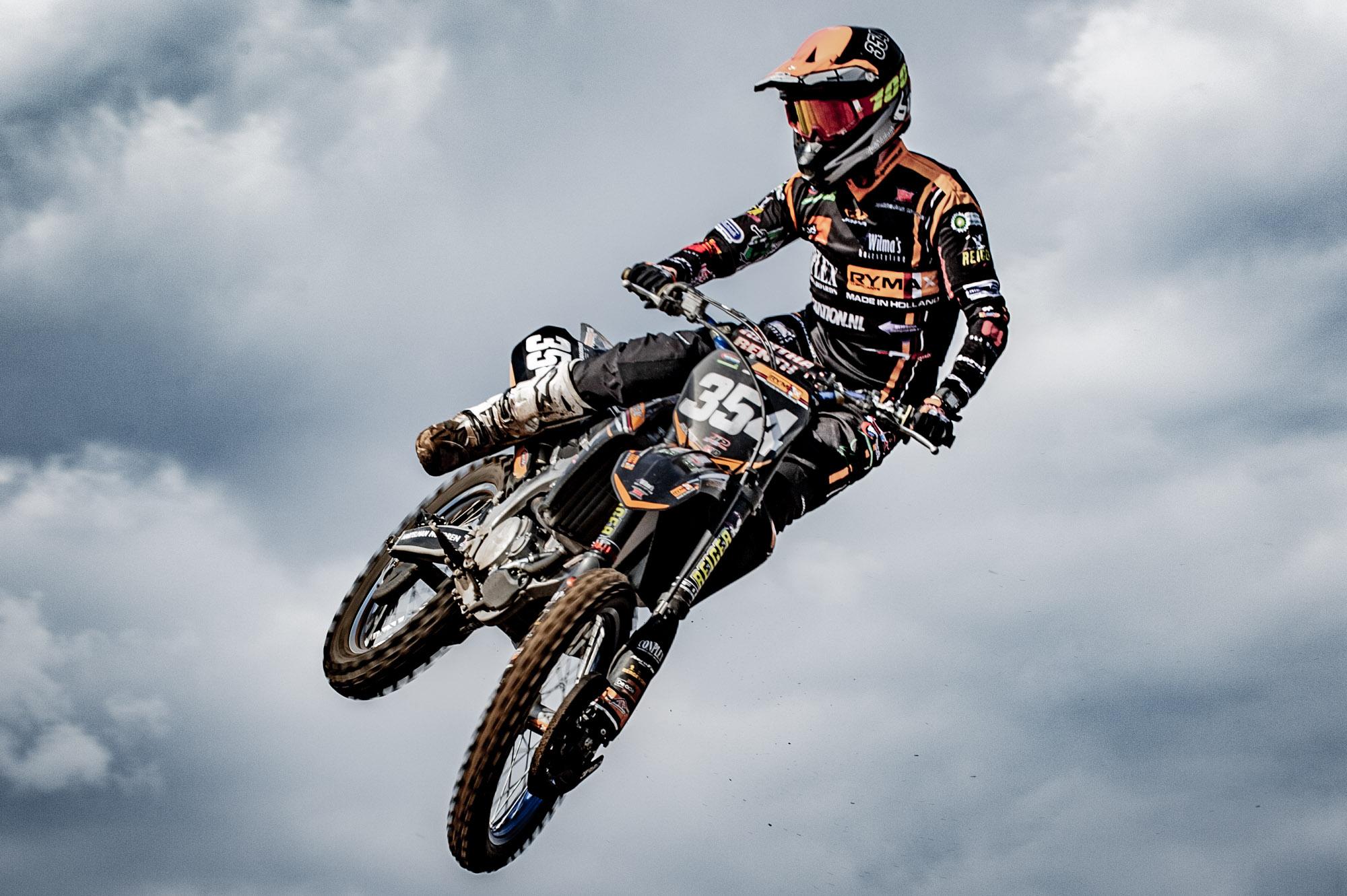 FOTOSHOOT MOTORCROSS RYMAX 2019-351