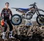 FOTOSHOOT MOTORCROSS RYMAX 2019-101