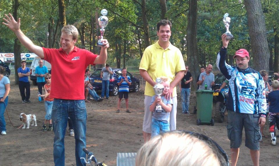 koos-podium-harfsen2012