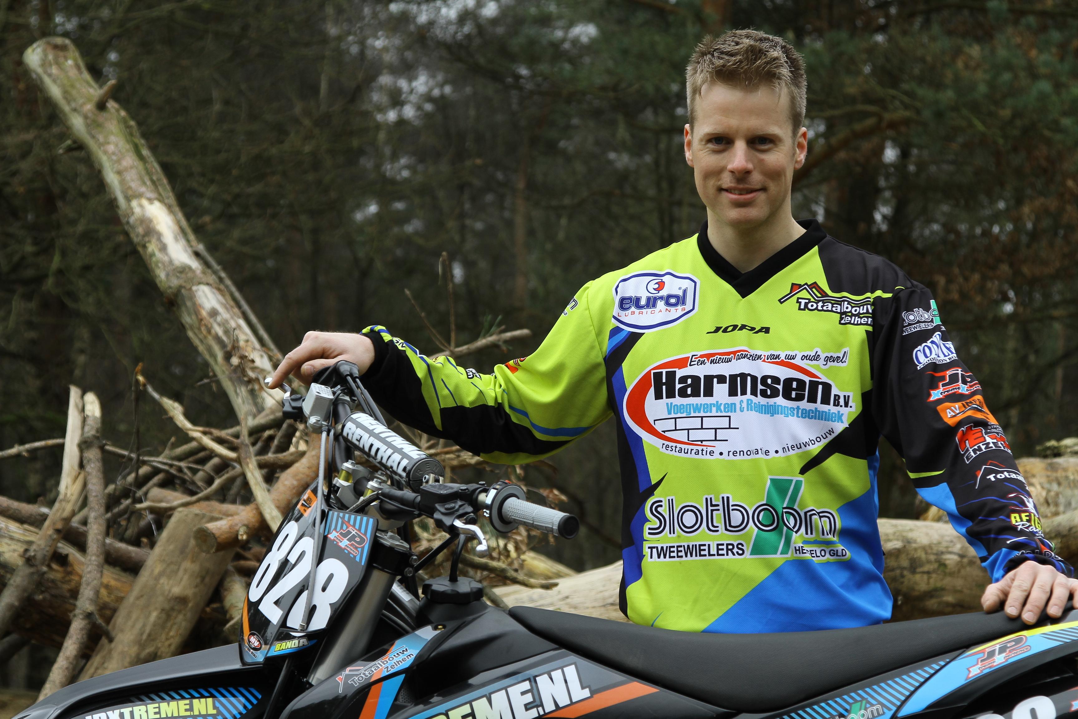 team-jpxtreme-nl-2013-foto-henk-teerink-84