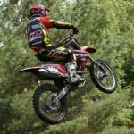 Jasper Hoeve UMX 2012