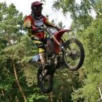 Jasper de Hoeve UMX2012