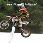 Harfsen UMX 2012 Mischa II