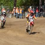 20120930 Motorcross Hengelse Zand
