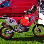 Dakar-sponsordag007