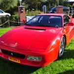 Ferrari-sponsordag013