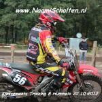 Jasper Hummelo 2012