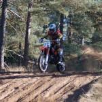 Mischa 125cc