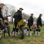Team JPXtreme Xperience 2012 foto Henk Teerink  (9)