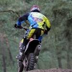 Wesley Harskamp