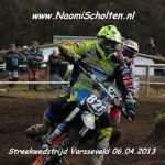 Koos Streek Varsseveld 06-04-2013