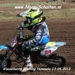Luca Hummelo24