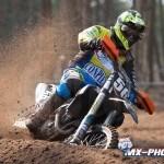 Jasper Streek Varsseveld 06-04-2013