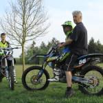 Team JPXTreme 2013 foto Henk Teerink (19)