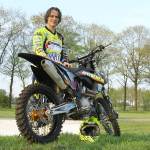 Team JPXTreme 2013 foto Henk Teerink (31)