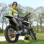 Team JPXTreme 2013 foto Henk Teerink (32)