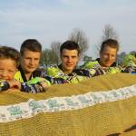 Team JPXTreme 2013 foto Henk Teerink (42)