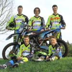 Team JPXTreme 2013 foto Henk Teerink (45)