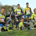 Team JPXTreme 2013 foto Henk Teerink (49)