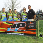 Team JPXTreme 2013 foto Henk Teerink (51)
