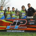 Team JPXTreme 2013 foto Henk Teerink (55)