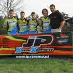 Team JPXTreme 2013 foto Henk Teerink (58)