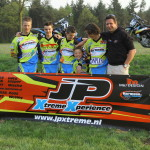 Team JPXTreme 2013 foto Henk Teerink (60)
