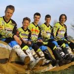 Team JPXTreme 2013 foto Henk Teerink (78)