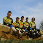 Team JPXTreme 2013 foto Henk Teerink (80)