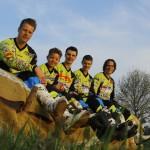 Team JPXTreme 2013 foto Henk Teerink (83)