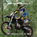 Jasper56Hellendoorn
