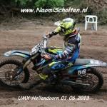 JasperHellendoorn56