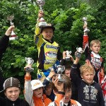 Luca wint Twentecup