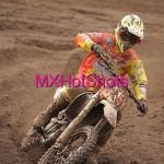 Millwesley1